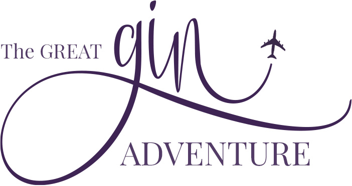 The Great Gin Adventure